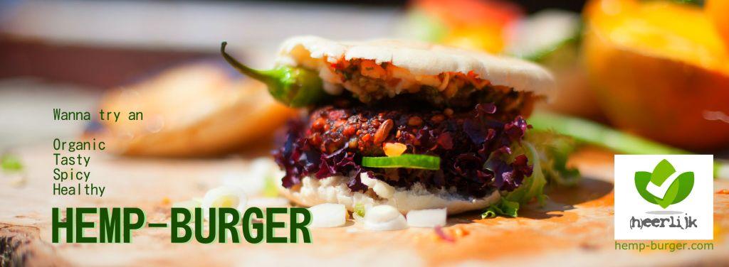 hemp-burger.com